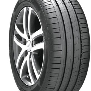 Anvelopa VARA HANKOOK 195/70R15T XL 97T K435 KINERGY ECO  2