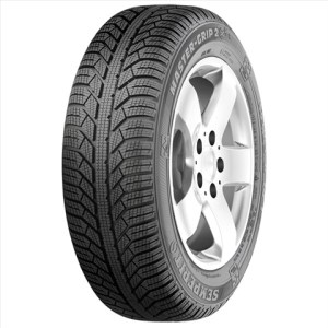 Anvelopa IARNA SEMPERIT 155/70R13 75T TL MASTER-GRIP 2