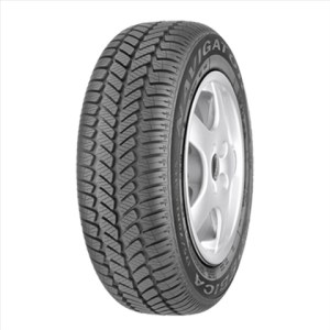 Anvelopa ALL SEASON DEBICA 205/55R16 91H NAVIGATOR 2 MS