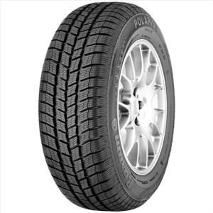 Anvelopa IARNA BARUM 265/70R16 112T TL POLARIS 3 4X4