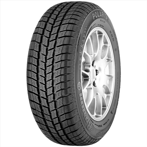Anvelopa IARNA BARUM 185/60R15 88T TL XL POLARIS 3