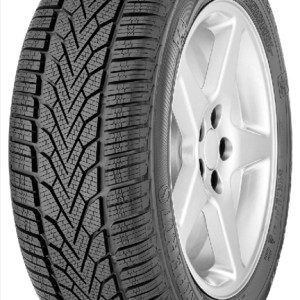 Anvelopa IARNA SEMPERIT 215/60R17 96H TL FR SPEED-GRIP 2 SUV