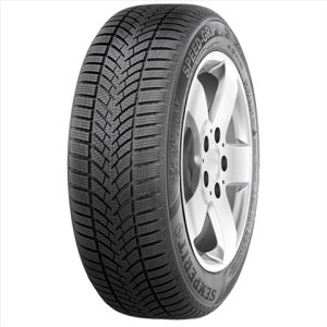 Anvelopa IARNA SEMPERIT 215/50R17 95V XL FR SPEED-GRIP 3