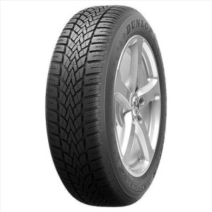 Anvelopa IARNA DUNLOP 195/65R15 91T WINTER RESPONSE 2 MS