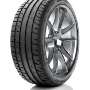 Anvelopa VARA TIGAR 215/45 ZR17 87W TL ULTRA HIGH PERFORMANCE TG