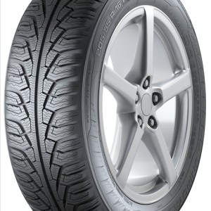 Anvelopa IARNA UNIROYAL 215/60R16 99H MS-PLUS 77 XL