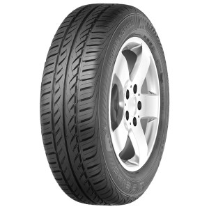 Anvelopa VARA GISLAVED 165/70R13 79T TL URBAN*SPEED