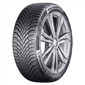 Anvelopa IARNA CONTINENTAL 185/65R15 88T WINTERCONTACT TS 860