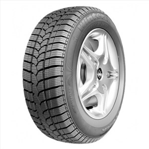 Anvelopa IARNA TIGAR 155/65 R14 75T TL WINTER 1