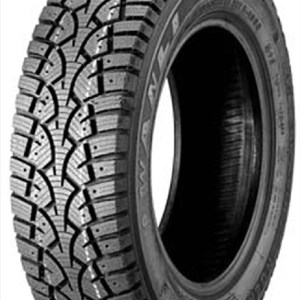 Anvelopa IARNA WANLI 205/65 R 15 94T WINTER CHALLENGER