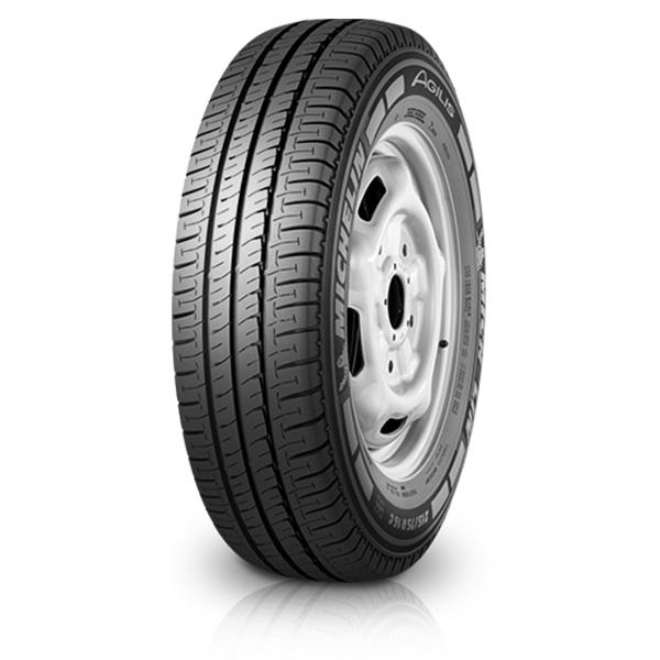 Anvelopa Vara Michelin 215/75 R16 C 113/111R Agilis + Grnx 2157516