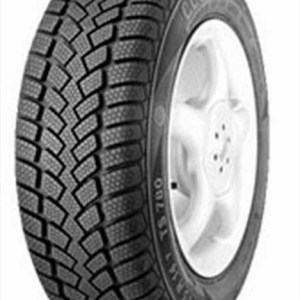 Anvelopa IARNA CONTINENTAL 145/70R13 71Q CONTIWINTERCONTACT TS 780