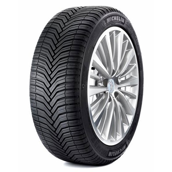 Anvelopa All Season Michelin 225/50 R 17 98 V Crossclimate Xl 2255017