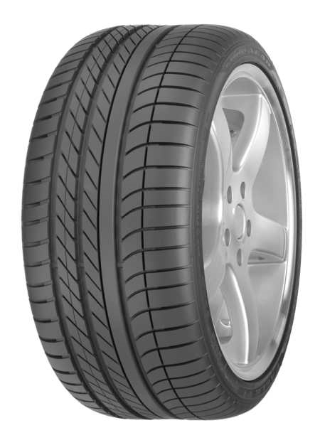 Anvelopa Vara Goodyear 265/40R20 Eagle F1 Asymmetric 104Y Ao Xl 2654020