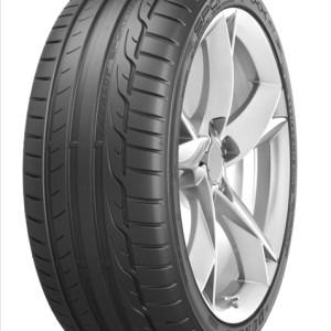 Anvelopa Vara Dunlop 265/35Zr18 (97Y) Spt Maxx Rt Xl Mfs 2653518