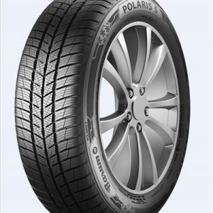 Anvelopa IARNA BARUM 195/65R15 91T POLARIS 5