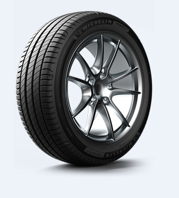 Anvelopa VARA MICHELIN 205/60 R16 92H TL PRIMACY 4