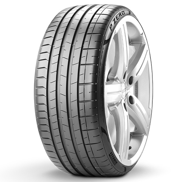 Anvelopa Vara Pirelli 265/40R20 104Y Xl P Zero(Ao) 2654020