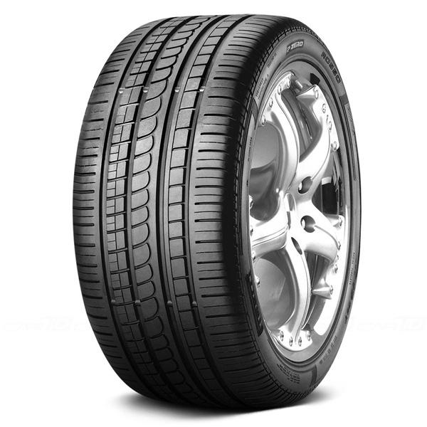 Anvelopa Vara Pirelli 255/50R19 103W Rosso 2555019