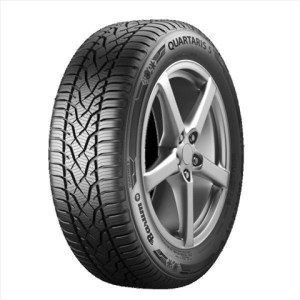 Anvelopa ALL SEASON BARUM 205/55R16 91H QUARTARIS 5