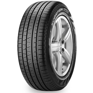 Anvelopa ALL SEASON PIRELLI 225/60R17 99H S-VEAS