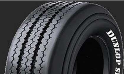Anvelopa Vara Dunlop 10R22.5 144/142L Sp321 Tl 1022.5