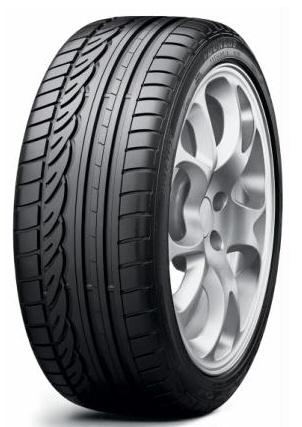 Anvelopa Vara Dunlop 275/30R20 93Y Sp Sport 01 Tl Sst Rof 2753020