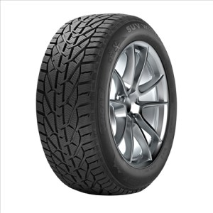 Anvelopa IARNA TIGAR 175/55 R15 77T TL WINTER