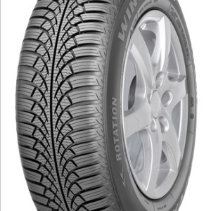Anvelopa IARNA VOYAGER 195/65R15 91T VOYAGER WIN MS