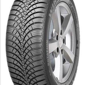 Anvelopa IARNA VOYAGER 205/55R16 91H VOYAGER WIN MS FP