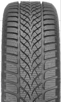 Anvelopa IARNA VOYAGER 225/45R17 91H VOYAGER WIN MS FP