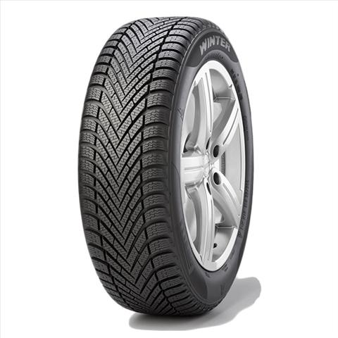Anvelopa Iarna Pirelli 175/60R15 81T Wtcint 1756015