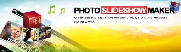 https://i1.wp.com/www.anvsoft.com/new-images/banner/pfm.jpg?resize=601%2C173