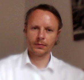 Rechtsanwalt Andreas Martin - Bild