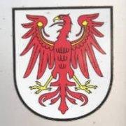 brandenburgisches Oberlandesgericht - Wappen