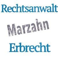 Anwalt für Erbrecht in Marzahn-Hellersdorf