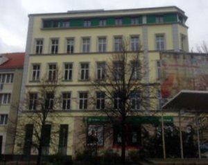 Rechtsanwalt Polen - Kanzlei Stettin
