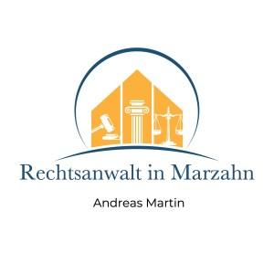 Anwalt Marzahn-Hellersdorf