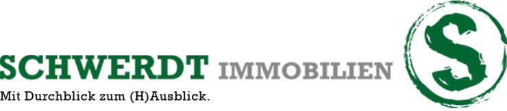Schwerdt Immobilien GmbH