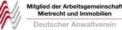 Logo-ARGE-Mietrecht-und-Immobilien-1