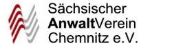 logochemnitz