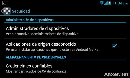activar-instalacion-aplicaciones-no-play-android (2)