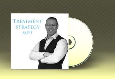 Cd with cover. Vector design.