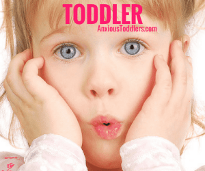 5 Common Mistakes People Make When Parenting a Toddler