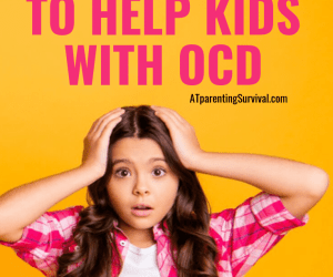 PSP 138: How to Use ACT to Help Kids with OCD with Dr. Patricia Zurita Ona