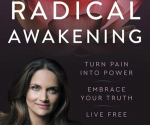 PSP 214: Interview with Dr. Shefali | Helping Mothers Turn Pain into Power
