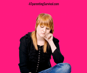 What Story is Your Child Telling Themselves About Their Anxiety or OCD?