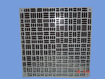 Linear Bar Grilles Registers Supplieranufacturers At Alibaba Com