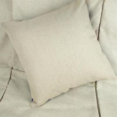 League of Legends Pillow 02