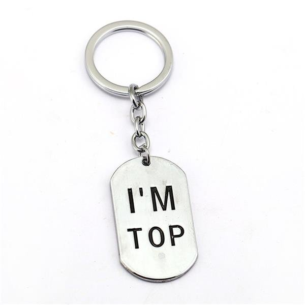 League of Legends LoL Game Keyring Keychain